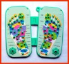 HOT!!! Foot Massage Insoles
