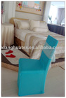 polyester spandex chair cover