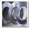 50crv4 alloy steel strip
