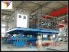 coke guiding machinery ISO9001 ISO3834-2