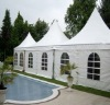 Party Canopy 5x5m