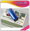 Sport use portable mini speaker is suitable for PC, Notebook ,DVD ,player ect.