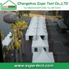 Pagoda Tent (3x3m) / canvas tent