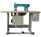 XL-65S high-power bag making machine