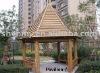 Pavilion-7