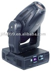 High quality Moving Head Wash stage lighting