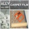 "Carpet Protective Film 2mil x 36"" x 500'"
