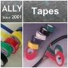 PVC TAPE--- 75mm