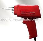 best soldering hot gun