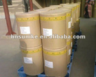 Pharmaceutical Grade Ethyl Cellulose(EC)