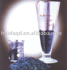 good quality micropowder graphite