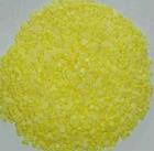 Sulphur 99.5% Granular and Lump