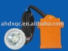 LED Miner Lamp(2)