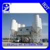 HZS180 concret batching plant