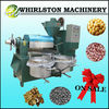 2463 Christmas Promo ON SALE sunflower seed oil making machine 0086 15093305912
