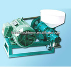 Rice cake making machine made in China