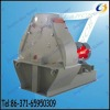 30-50t/h Water Drop Wood Chips Hammer Mill