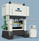 APG 200T Double Crank High Speed Precision Press