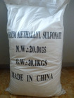 Sodium Methyl allyl Sulfonate----99.5 factory