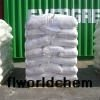 synthetic cryolite white powder
