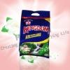 KINGDOM 500g washing powder