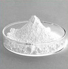 coating zinc phosphate powder
