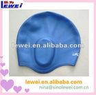 swim caps for long hair