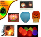 2012 best sale Flying sky lantern