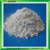 Zinc Oxide paint grade
