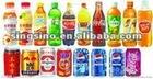 Sweetener Neotame food grade used for drinks