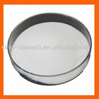 Sodium Tripolyphosphate (STPP) Food/Industry Grade