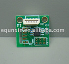 Decoder suitable for Epson 3880/3885 series printer maintenance tank