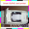 Smart ID Card Printer Single-Sided