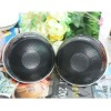 2.0 USB Portable New mould mini speaker
