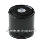 Bluetooth Wireless Handfree Speaker
