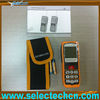 The newest Photoelectric Laser distance measurement system 40m SE-40D