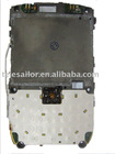 The middle housing for Blackberry 8900