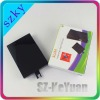 Black 20GB Game hard disk for XBOX 360 slim