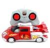 Radio Control Toy car