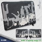 K-OK notebook case&laptop bag