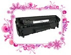 12A toner cartridge use for :HP LaserJet 1010/1012f1015/3015/3020/3030
