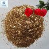 biotite mica flakes