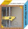 construction machinery-- coating machine