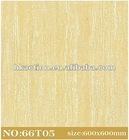 $5.3/sqm 600*600mm fullbody whole body porcelain tile