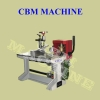 Handle End Milling Machine of window machine