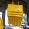 Hyundai 320 1.4 M3 Excavator Bucket