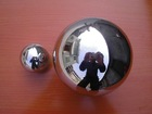 1/32''-4''stainless steel ball