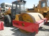 used road roller, Dynapac road roller, CA25 0086-13918160713