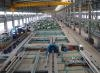 Pipe Process Producing Line