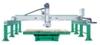 ZD-400-1Bridge Cutting Machine